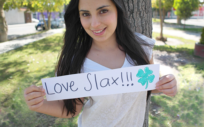 http://www.slax.org/images/ss4th.jpg